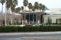 Boulevard Mall - Las Vegas, NV