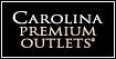 Carolina Outlet Center - Smithfield, NC