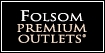 Folsom Premium Outlets - Folsom, CA