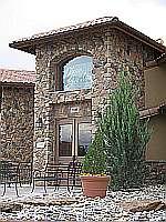 Olive Garden - Santa Fe, NM
