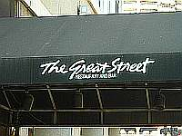 Great Street Restaurant & Bar - Chicago, IL