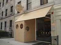 Tamarind - New York, NY