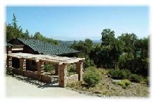 Gary Farrell Wines Inc - Healdsburg, CA