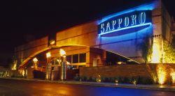 Sapporo - Scottsdale, AZ