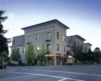 Hotel Healdsburg - Healdsburg, CA
