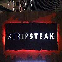 STRIPSTEAK - Las Vegas, NV