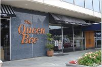 The Queen Bee - Newport Beach, CA