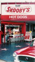 Skooby's - Los Angeles, CA