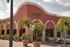 Rookies Bar & Grill - Marco Island, FL