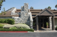 Agora Churrascaria - Irvine, CA