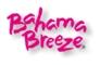 Bahama Breeze - Las Vegas, NV