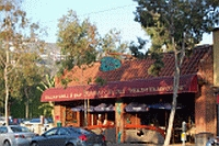 Romeo Cucina - Laguna Beach, CA