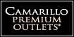 Camarillo Premium Outlets - Camarillo, CA