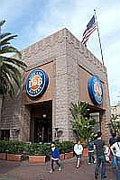 Dave & Buster's - Irvine, CA