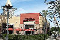 P F Chang's China Bistro - Irvine, CA