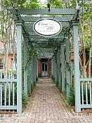 Circa 1886 - Charleston, SC