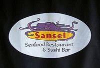 Sansei Seafood Restaurant - Honolulu, HI