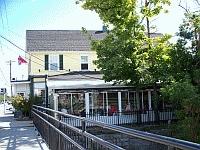 Creekview Restaurant - Buffalo, NY
