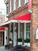 Bocci's Italian Restaurant - Charleston, SC
