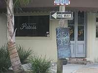 Patois - New Orleans, LA
