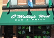 O'malley's West - Chicago, IL