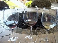 San Diego Wine & Culinary Center - San Diego, CA