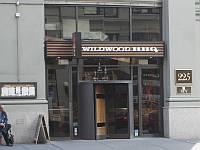 Wildwood Barbeque - New York, NY