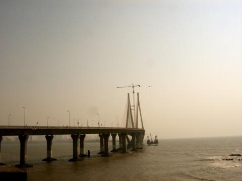 Mumbai fav