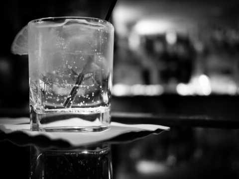 Stravinskij Bar
