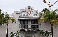 Tortilla Flats - Mission Viejo, CA