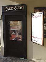 Chuck's Cellar - Honolulu, HI