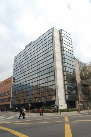 Centro Comercial Granahorrar