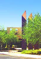 CenturyLink - Glendale, AZ