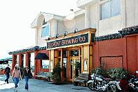 Belmont Brewing Company - Long Beach, CA
