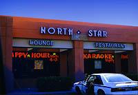 North Star Lounge & Restaurant - Phoenix, AZ