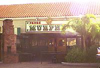 Padre Murphy's - Glendale, AZ