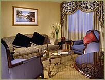 Warwick Melrose Hotel, Dallas - Dallas, TX