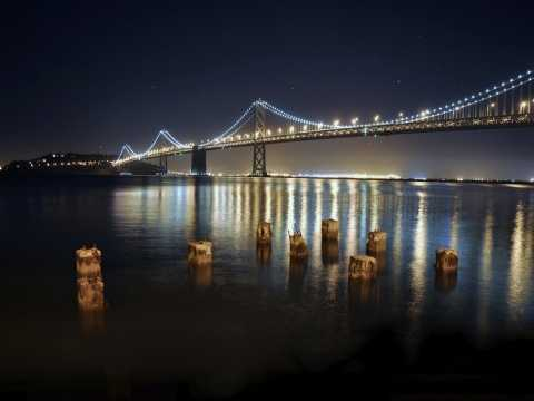 Makelaarsbruggetje