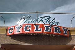 Wheat Ridge Cyclery - Wheat Ridge, CO