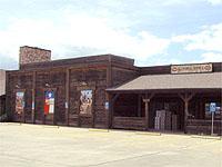 Love & War In Texas - Plano, TX