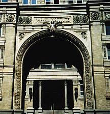 Drexel University - Philadelphia, PA