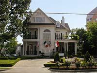 Hotel St. Germain - Dallas, TX