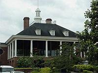 Gaylord Opryland Resort & Convention Center - Nashville, TN