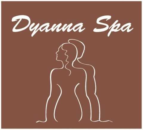 Dyanna Body & Nail Spa