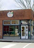 Cafe Ole' - Memphis, TN