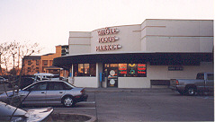 Whole Foods Market - Houston, TX