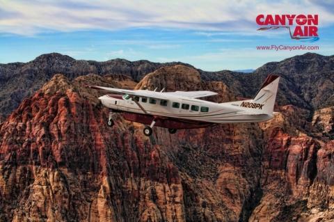 Canyon Air