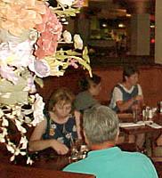 Metropolitan Grill - Tucson, AZ