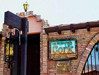 Jonathan's Cork - Tucson, AZ