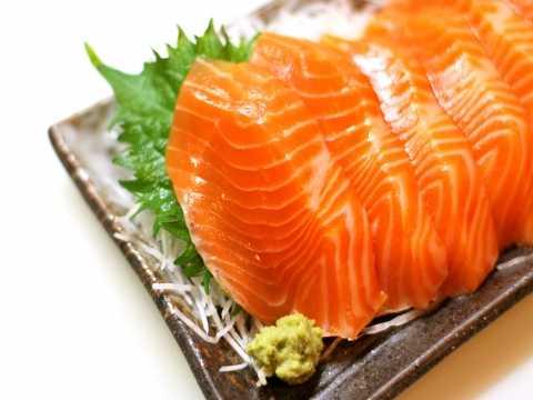 Restaurante Hachiko Contemporâneo